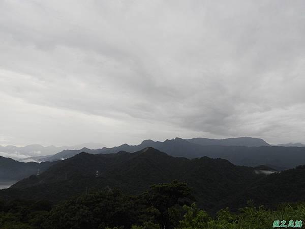 石門山景20180707(4)