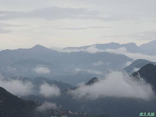 石門山景20180707(8)