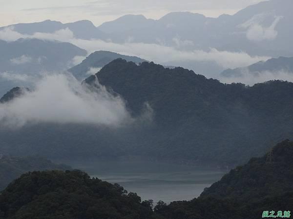 石門山景20180707(9)