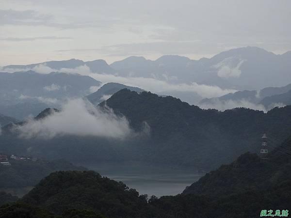 石門山景20180707(10)
