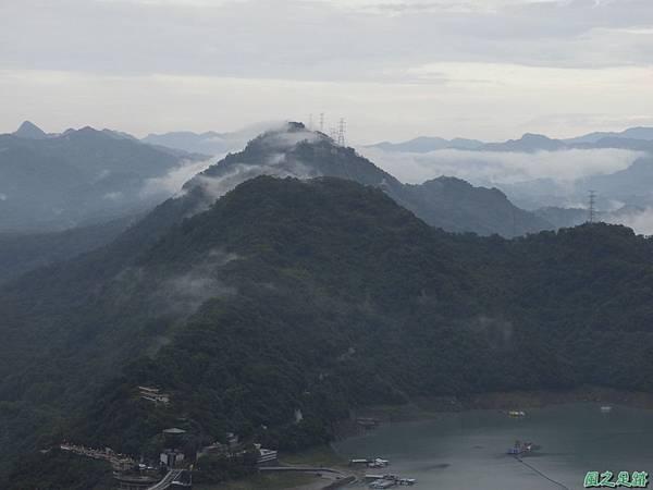 石門山景20180707(13)
