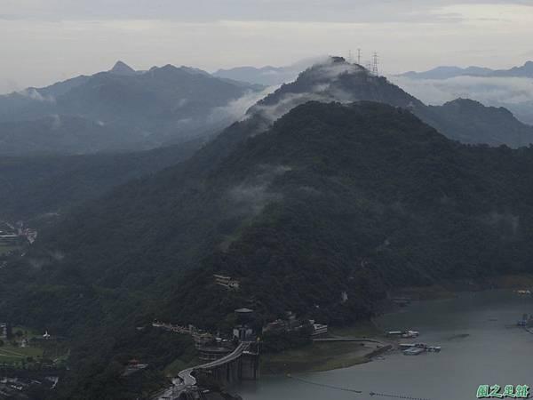 石門山景20180707(14)