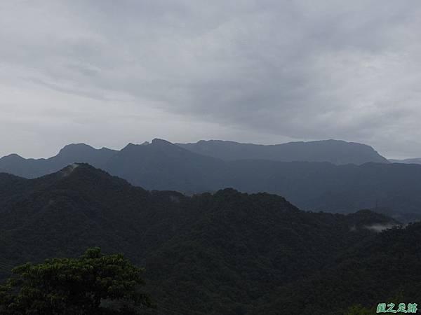 石門山景20180707(17)