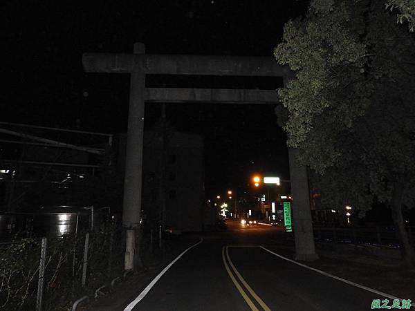 竹山神社20180317(2)