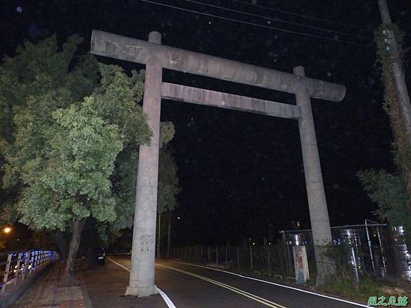 竹山神社20180317(1)
