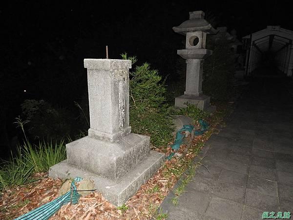 竹山神社20180317(5)