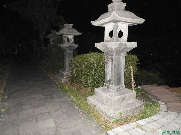 竹山神社20180317(7)
