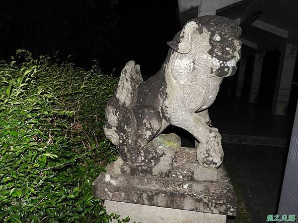 竹山神社20180317(8)