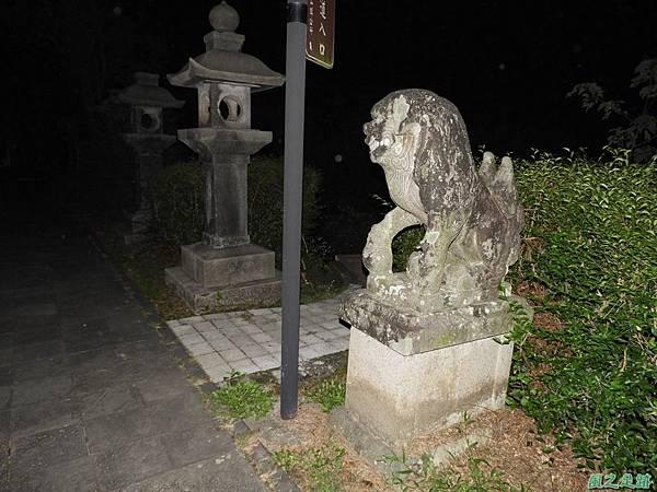 竹山神社20180317(10)