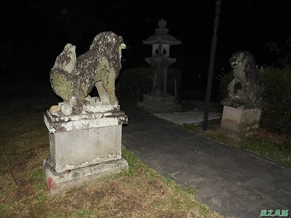 竹山神社20180317(11)