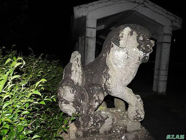 竹山神社20180317(14)