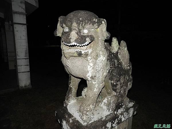 竹山神社20180317(13)