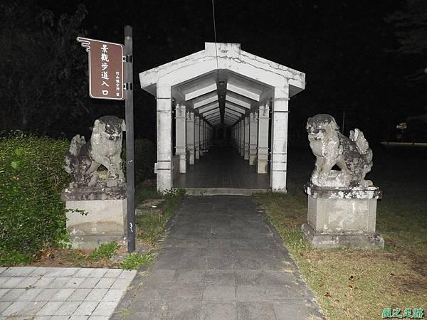 竹山神社20180317(15)