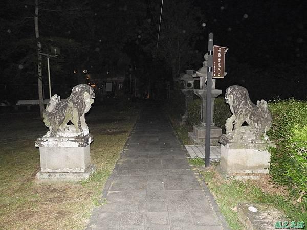 竹山神社20180317(16)