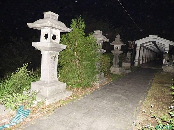 竹山神社20180317(17)