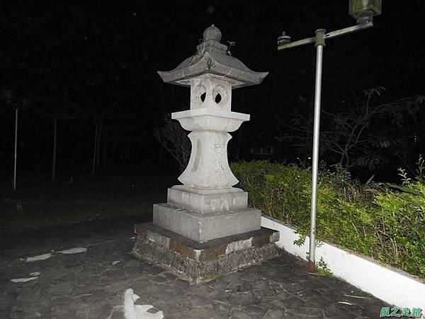 竹山神社20180317(20)
