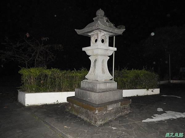 竹山神社20180317(23)