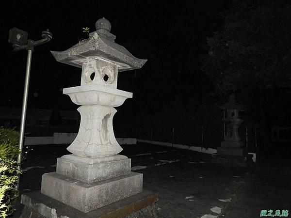 竹山神社20180317(25)