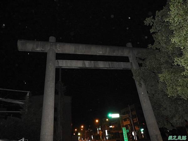 竹山神社20180317(46)