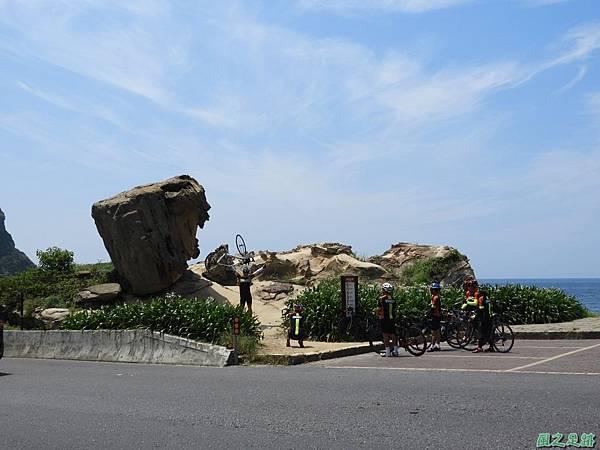 南雅奇岩20180729(1)