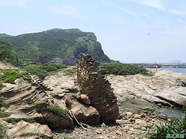 南雅奇岩20180729(2)