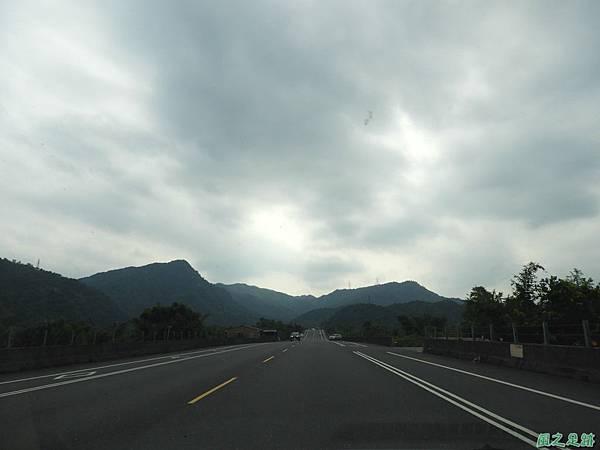 雙溪公路風光20180729(1)