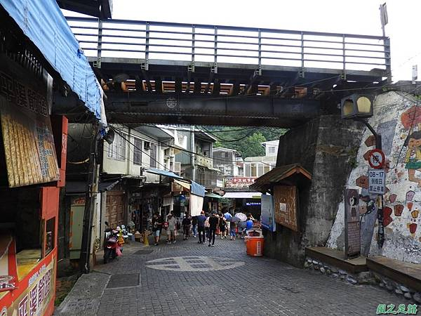 平溪20180728(91)