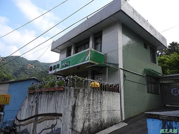 平溪20180728(96)