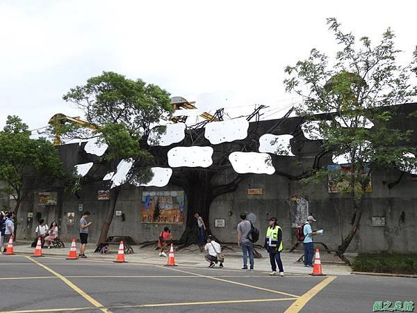 2018地景藝術節(富岡) (5)