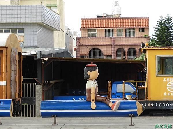 2018地景藝術節(富岡) (19)