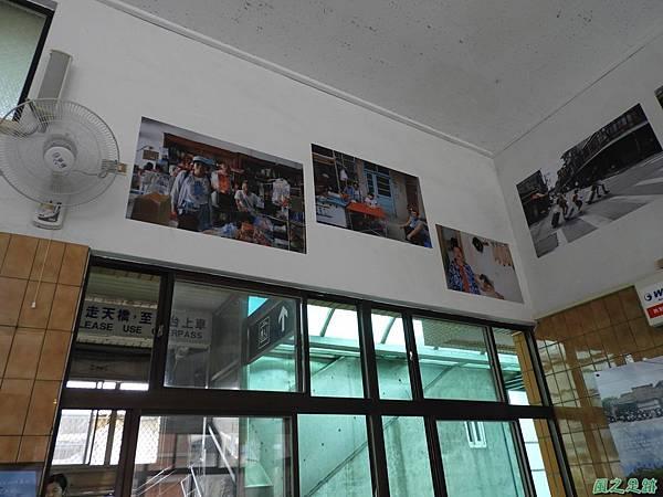 2018地景藝術節(富岡) (24)