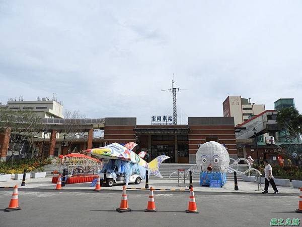 2018地景藝術節(富岡) (28)