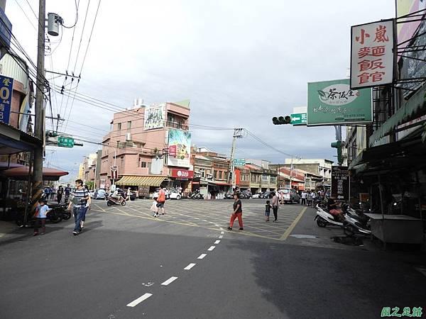 2018地景藝術節(富岡) (37)