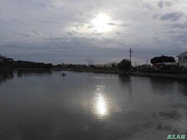 2018地景藝術節(富岡) (47)
