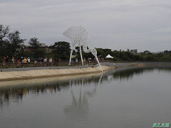 2018地景藝術節(富岡) (54)