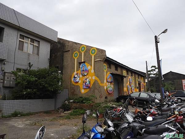 2018地景藝術節(富岡) (61)