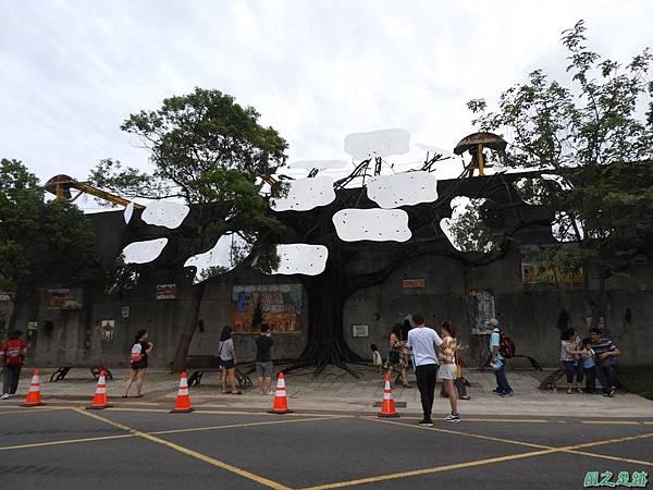 2018地景藝術節(富岡) (64)