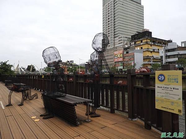 藝遊中壢上河圖20180929老街溪區(8)