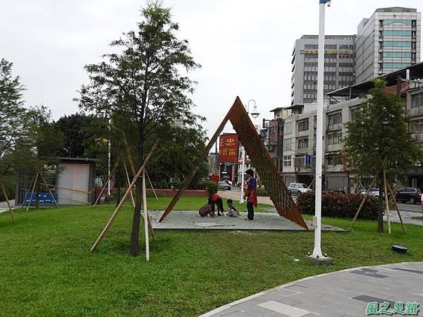 藝遊中壢上河圖20180929老街溪區(24)