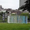 藝遊中壢上河圖20180929老街溪區(35)