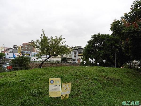 藝遊中壢上河圖20180929老街溪區(43)