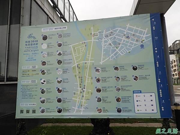 藝遊中壢上河圖20180929老街溪區(50)
