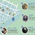 MAP20180929(38_41)
