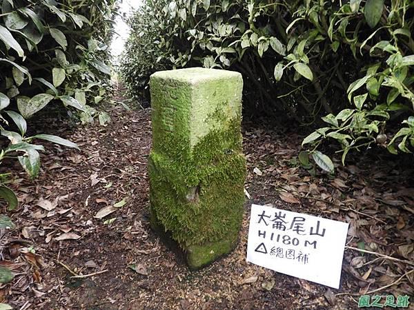 大崙尾山20180317(2).JPG