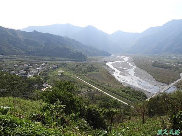 士林壩山20180311(1)