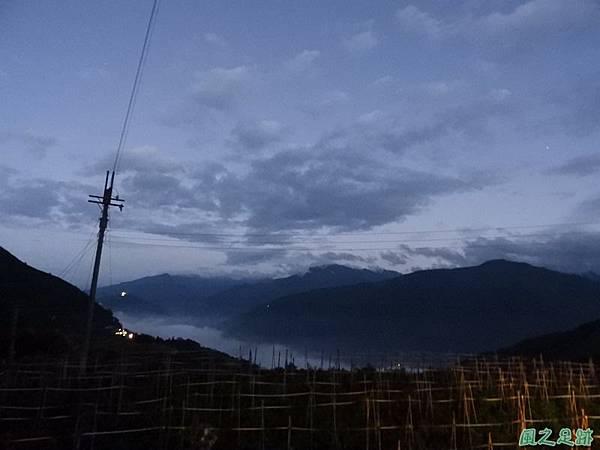 鳥嘴山南峰20190105(50)
