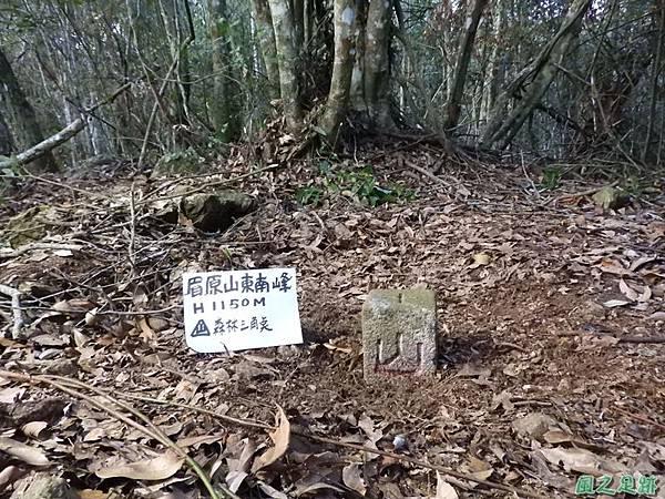 眉原梅緣20190112(58)