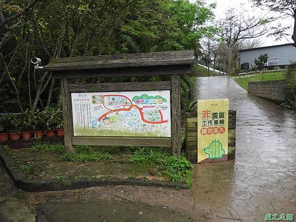 福祥多肉植物20190310(1)