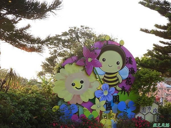 溪海紫藤花20190405(29).JPG