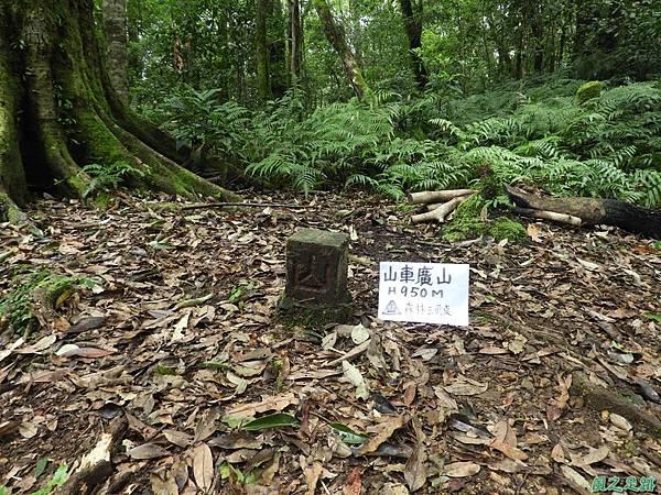 山車廣山20190629(3).JPG